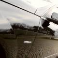 Mercedes-Benz S204 (4)