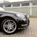 Mercedes-Benz S204 (9)