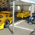 Jim Clark Revival 2014 (16)