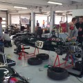 Jim Clark Revival 2014 (46)