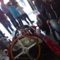 Jim Clark Revival 2014 (6)