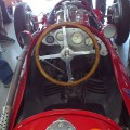 Jim Clark Revival 2014 (7)