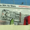 Fuelbrothers-Le-Mans-2014-(13)