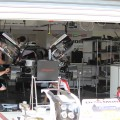 Fuelbrothers LeMans 2014 (1)