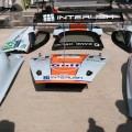 Fuelbrothers LeMans 2014 (5)