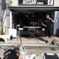 Fuelbrothers LeMans 2014 (6)