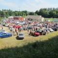 Fuelbrothers LeMans 2014 (9)