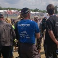 Fuelbrothers-in-LeMans-2014-(13)