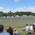 Fuelbrothers-in-LeMans-2014-(6)