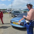 Fuelbrothers-in-LeMans-2014-(9)