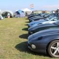 Le Mans – Rappelvoll statt nur dabei
