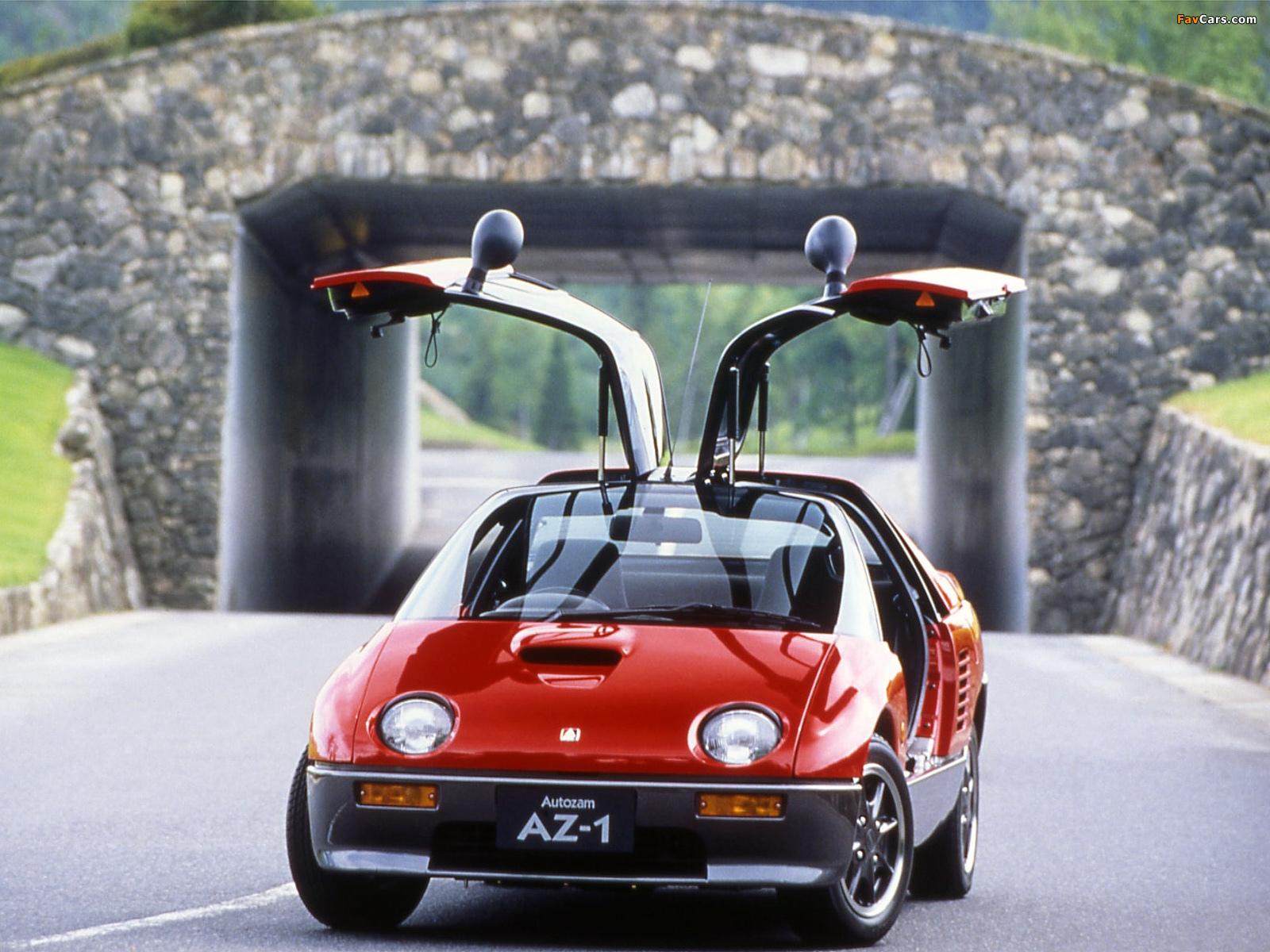 #Rallye Legends Garda
