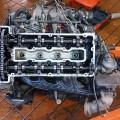 150110 Saab Motor Ausbau (12)