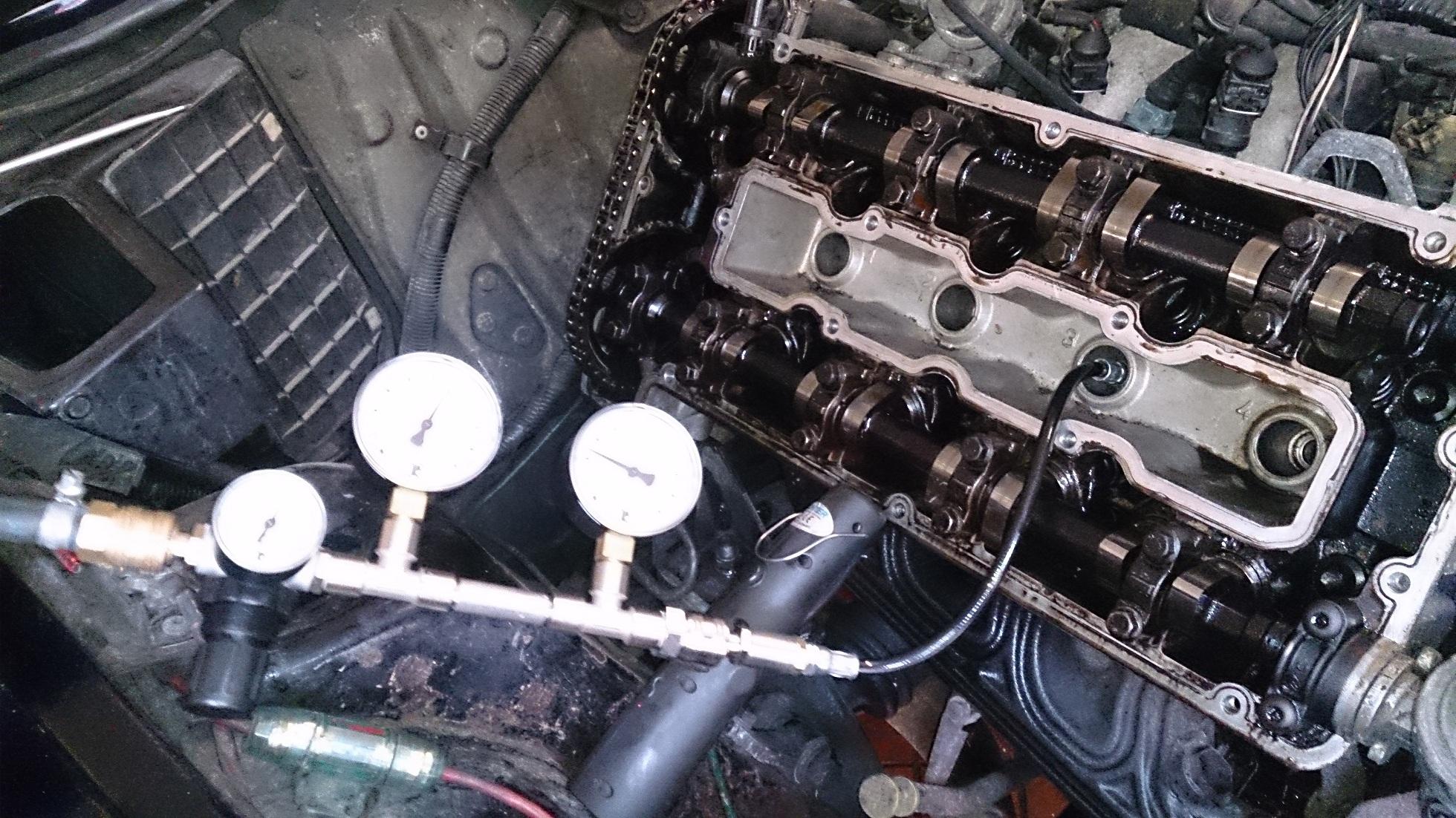 Nett Motor Beschriftete Teile Fotos - Die Besten Elektrischen ...
