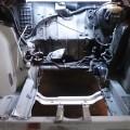 150131 Motorraum (4)