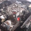Saab 900 Motor 202 (1)