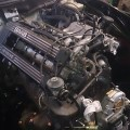 Saab 900 Motor 202 (2)