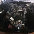 Saab 900 Motor 202 (3)