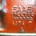 Saab-B202-Beschriftung-(3)