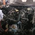 Saab-900-Motorraum-(1)