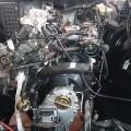 Saab-900-Motorraum-(2)
