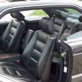 Von einem, der auszog, ein Auto zu verkaufen… (Teil 1)