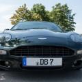 Aston Martin DB7 (1)