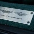 Aston Martin DB7 (3)