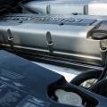 Aston Martin DB7 (8)