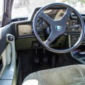 BMW 635 Csi (3)