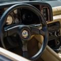 Lotus Esprit S4 (4)