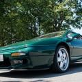 Lotus Esprit S4 (5)