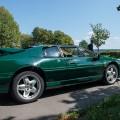 Lotus Esprit S4 (6)