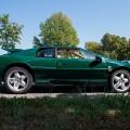 Lotus Esprit S4 (7)