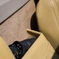 Lotus Esprit S4 interior (1)