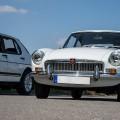 MGB GT (2)