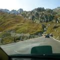 Fuelbrothers go Alps 2015 (10)
