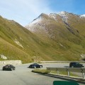 Fuelbrothers go Alps 2015 (24)