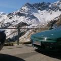 Fuelbrothers go Alps 2015 (3)