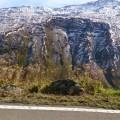 Fuelbrothers go Alps 2015