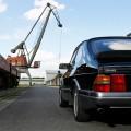 #SAAB 900: Fix und Fertig | Youngtimer-Bericht