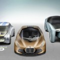mini-vision-next-100-und-rolls-royce-vision-next-100-gallerypicture-1_900x510