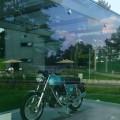 #VolksSport #Autostadt #GTI