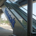 Autostadt (5)