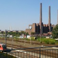 Autostadt (6)