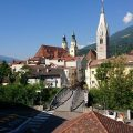 Fuelbrothers_go_alps_2017_Brixen (33) (Large)