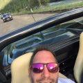 Fuelbrothers_go_alps_2017_Feldweg in Elise (Large)