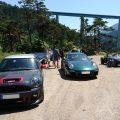 #Fuelbrothers #Alpentour #2018 #1000miglia