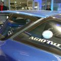 #Alpine #Renault #A110