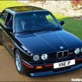 797px-Black_BMW_M3_E30_fr